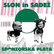 slon-sadez-sponzorska-plosca