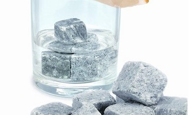 svedski-kamen-ledene-kocke
