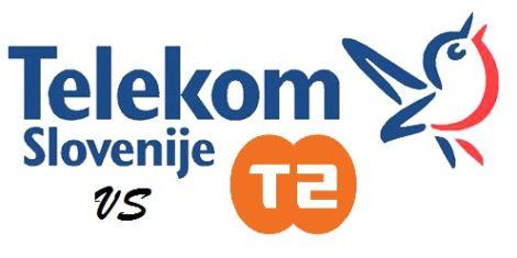 telekom-vs-t2