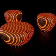 LED-leseno-pohistvo4
