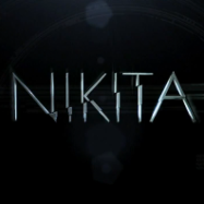 Nikita-promo-logo