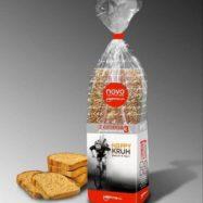 Omega3 kruh