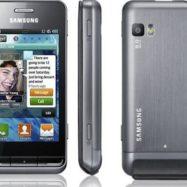 Samsung-S7230E-Wave-723