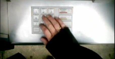 bankomat-pin