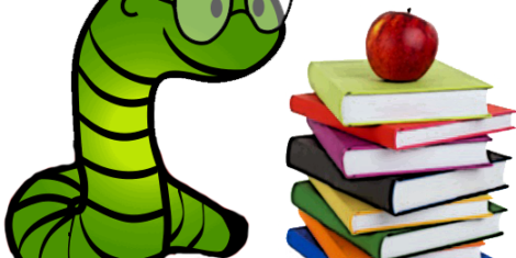 knjizni-crv