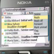 nokia_messaging