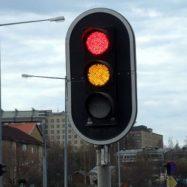 pametni-semafor