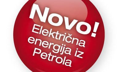 petrol-elektrika