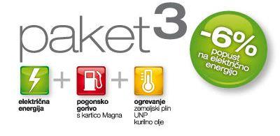 petrol paket3