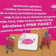 pink-paket