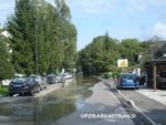 poplave-ljubljana-vic2