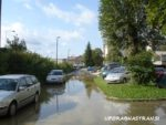 poplave-ljubljana-vic3
