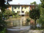 poplave-ljubljana-vic4