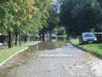 poplave-ljubljana-vic6