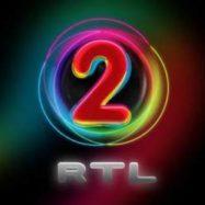 rtl_2_logo