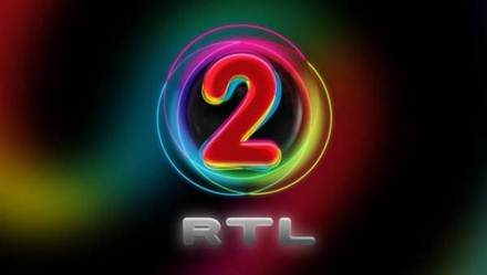 Tv program rtl2