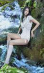 slovenski-top-model-2-maja1
