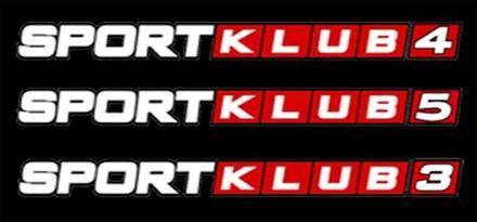 sportklub345