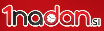 1nadan-logo