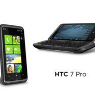 HTC-7-Pro
