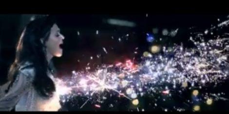 Katy-Perry-Firework-music-video