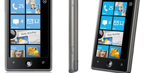 Samsung I8700 Omnia 7-1