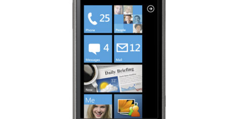 Samsung-I8700-Omnia-7-2