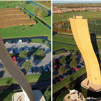 Worlds-Tallest-Climbing-Wall-Excalibur1