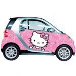 hello_kitty_car_pink