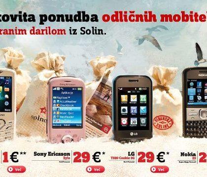 mobiteli-soline-mobitel