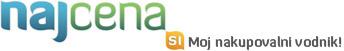 najcena-logo