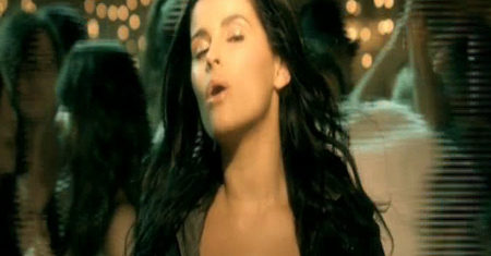 nelly-furtado-night-is-young