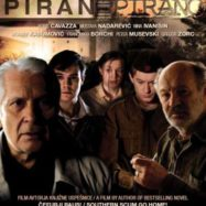 piran-pirano-poster