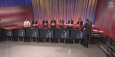 pogledi-slovenije-7-10-10