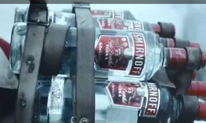 smirnoff-vodka-oglas