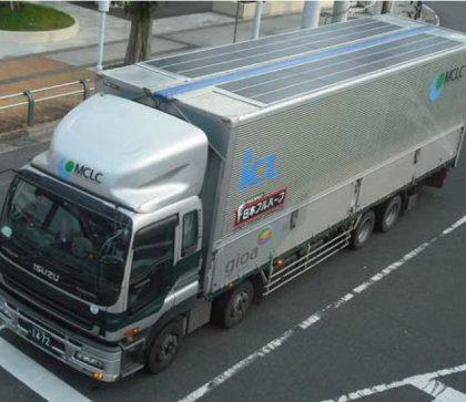 solar-air-cond-truck