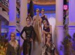 supermodel-slovenije-5-finalistke