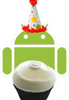 Android-Third-Birthday