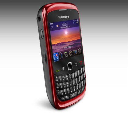 BlackBerry-Curve-3G-9300-Red