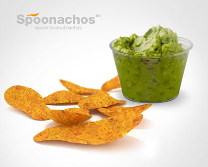 Spoonachos1