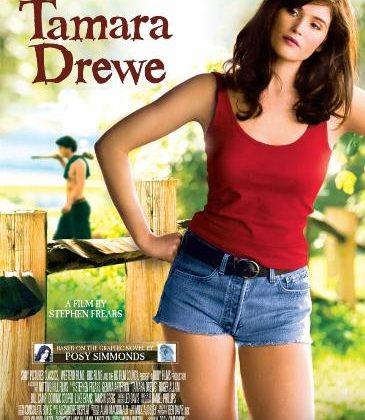 Tamara-Drewe-Poster