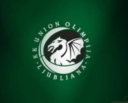 Union-Olimpija-Ljubljana