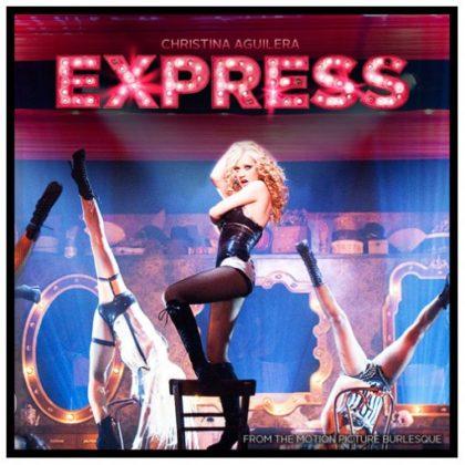 christina-aguilera-express