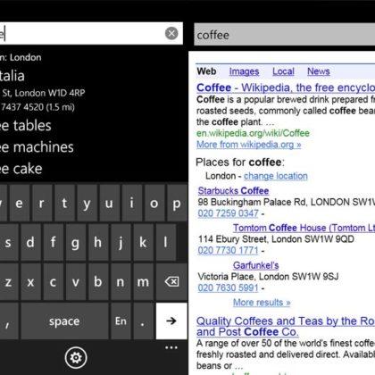 google-search-wp7