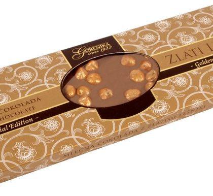 gorenjka-mlecna-cokolada-zlati-lesniki