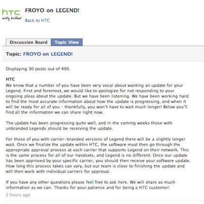 htc-legend-froyo