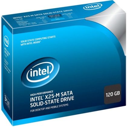 intel-x25-ssd-120gb