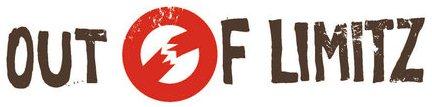 out-of-limitz-logo