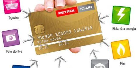 petrol-klub-kartica