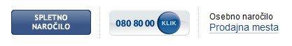 siol-0808000